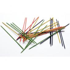 Giant Pick Up Sticks (Code 509)