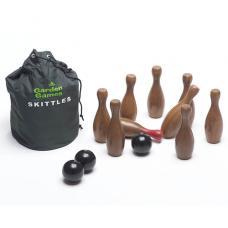 Skittles (Code 206)