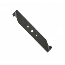 Replacement Hayter Lawn mower Blade 111-0093