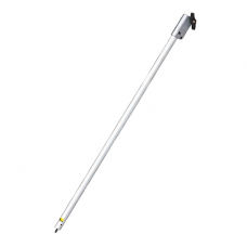 Hitachi 60cm Extension Bar