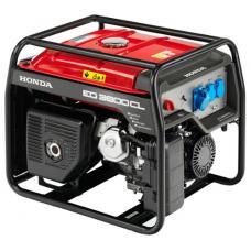Honda EG3600 Heavy Duty Generator