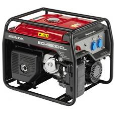 Honda EG4500 Heavy Duty Generator