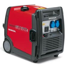 Honda EU30i Specialist Petrol Generator