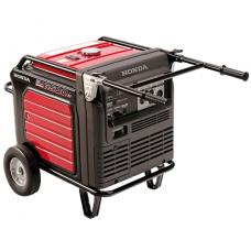 Honda EU65IS Specialist Petrol Generator