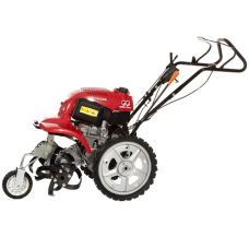 Honda FF300 Petrol Cultivator