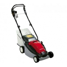 Honda HRE370 Mains Electric Lawn mower