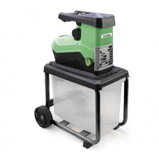 Handy Silent Electric Shredder with Box
