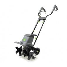 Handy 43cm Electric Garden Tiller