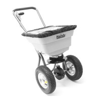 Handy (80lbs) Push Wheeled Spreader