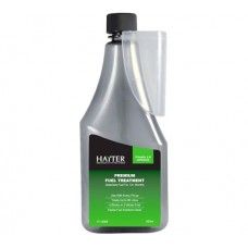Hayter Fuel Stabiliser Premium Treatment 355ml 111-9366