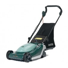 Hayter Spirit 41 Electric Rear Roller Lawn mower