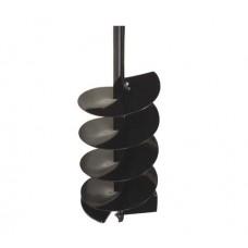 Hitachi 4 inch (10cm) Auger Drill Bit