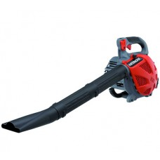 Hitachi RB24E Handheld Blower