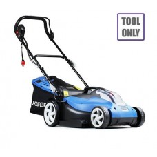 Hyundai HYM60Li380 60v Cordless 38cm Rear Roller Lawn mower (Tool Only)