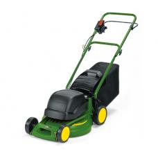 John Deere R40EL 40cm Mains Electric Lawn mower