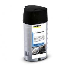 Karcher Plug & Play Car Shampoo for Karcher X Range