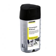 Karcher Universal Plug & Play Detergent for Karcher X Range