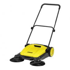 Karcher S650 Outdoor Sweeper