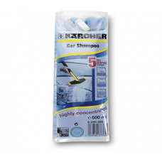 Karcher Car Shampoo Concentrate (500ml)