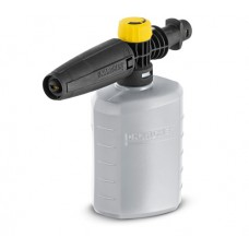 Karcher Foam Sprayer Nozzle