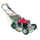 Lawnflite Pro 553HRS-PROHS Self Propelled 53cm Rear Roller Mower