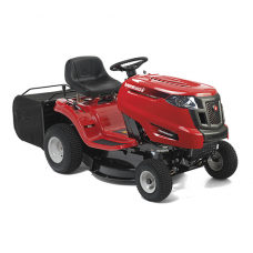 Lawnflite MTD 603RT Lawn Tractor