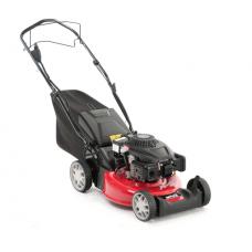 Lawnflite MTD Smart 46SPOE E/S Self Propelled Lawnmower