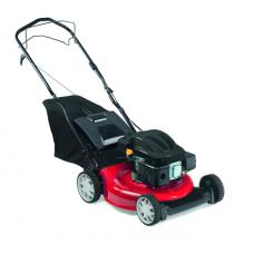 Lawnflite MTD Smart 53SPO Self Propelled Lawnmower