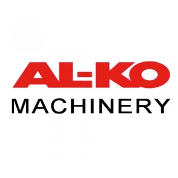 AL-KO Machines