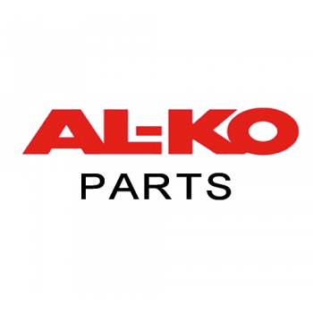 AL-KO Accessories and Spares