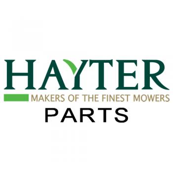 Hayter Parts / Spares