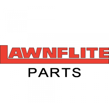 Lawnflite Parts and Accessories