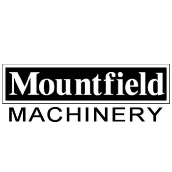 Mountfield
