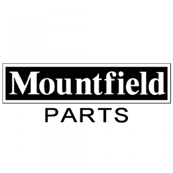 Mountfield Parts and Attachments