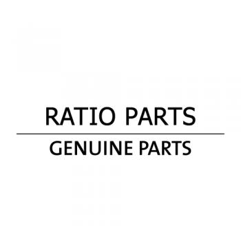 Ratio Parts