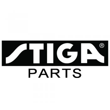 Stiga Parts and Accessories