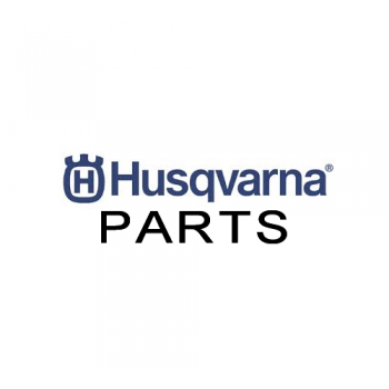 Husqvarna Protective Kit and Accessories