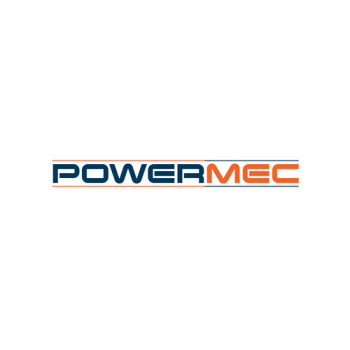 Power-Mec
