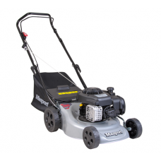 Masport 150ST Combination Push petrol lawn mower