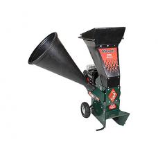 Masport 6.5XL Petrol Chipper Shredder