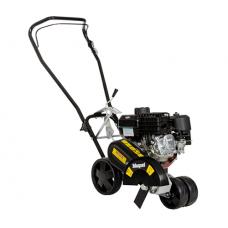 Masport Petrol Lawn Edger