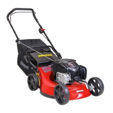 Masport Contractor 625AL RED Push Rotary Lawn mower
