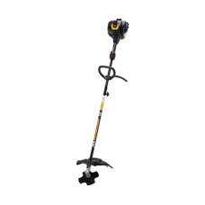 McCulloch B26PS 26cc Straight Shaft Brush cutter