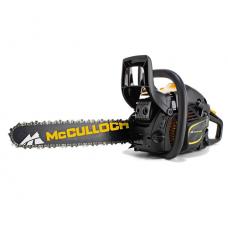 McCulloch CS450 45cm Petrol Chain saw