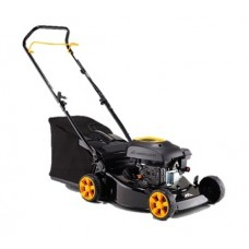 McCulloch M40-120 Classic Push Petrol Rotary Lawn Mower