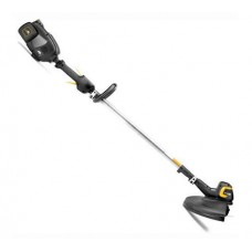 McCulloch LI58T Power Li-NK 58v Line Trimmer (comes with Battery & Charger)