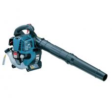 Makita 24.5cc 4 Stroke Petrol Leaf Blower