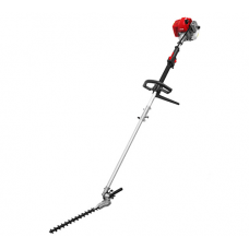 Mitox 26LR-SP Long Reach Petrol Hedge trimmer