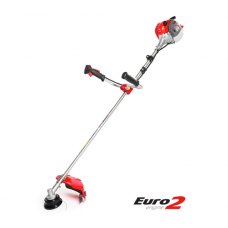 Mitox 26U Select Series Brushcutter