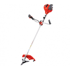 Mitox 330UX Premium Series Grass Trimmer